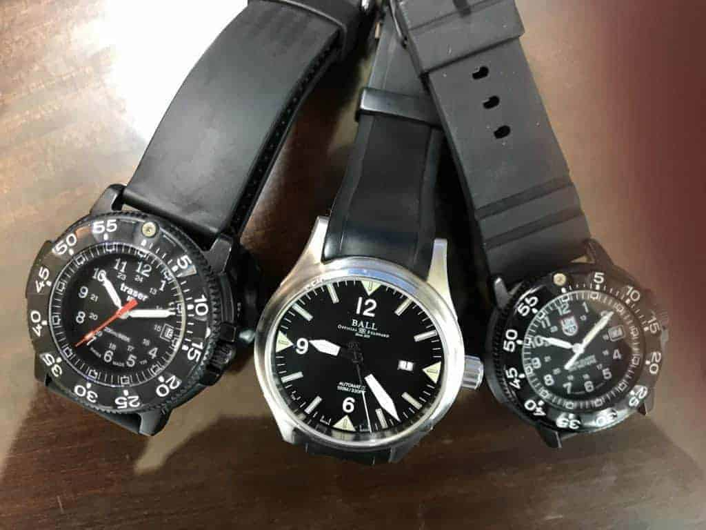 price proposition everyday hands watches value chronograph racing on aramar long with beach review the