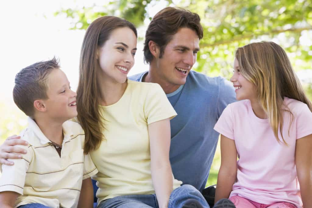 54 ways to protect your family (you never thought about before) 1