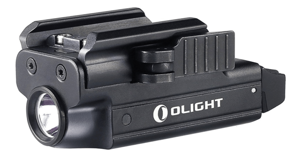 Olight Pl- Mini