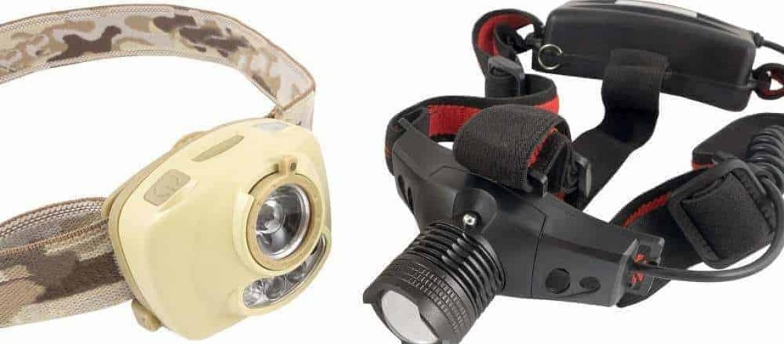 Which is the Best LED Headlight
